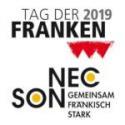 Stadtmeisterschaft - Tag der Franken 2019